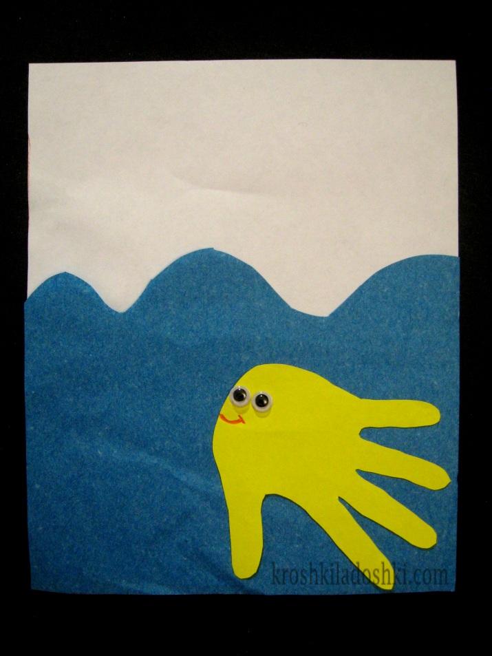 открытка для любителей рыбалки